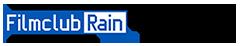 Filmclub Rain - Shop